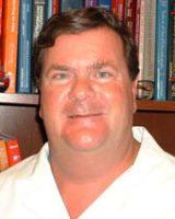 Thomas E Martyak, M.D., FACC