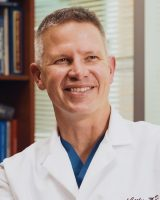 VCC - Dr. Daniel Carlson