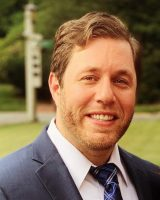 Dr. Aaron Schatz - VCC